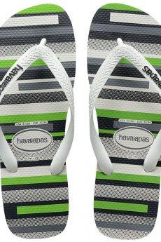 Havaianas Trend Sandal