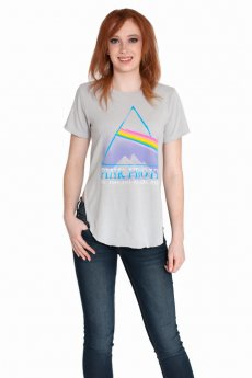 Pink Floyd Dark Side Of The Moon Tee