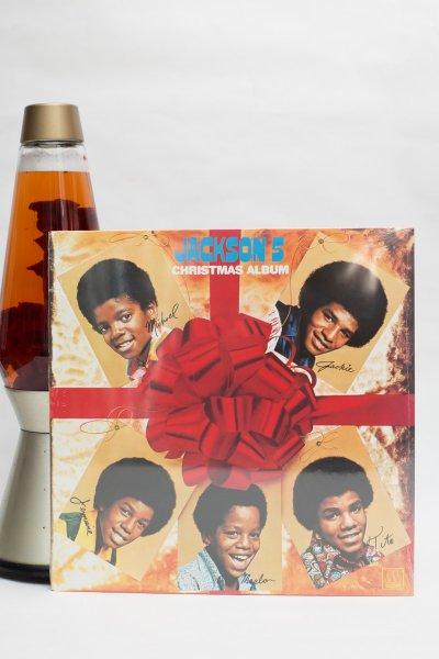 Jackson 5 Christmas.Jackson 5 Christmas Album