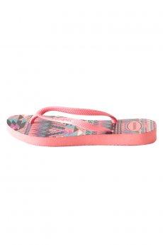 Slim Tribal Sandal by Havaianas