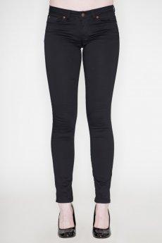 Black Skinny Jeans by Cielo